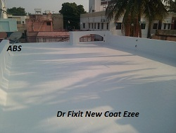 Dr Fixit New Coat Ezee